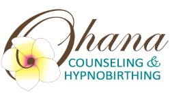 Ohana Counselling and Hypnobirthing